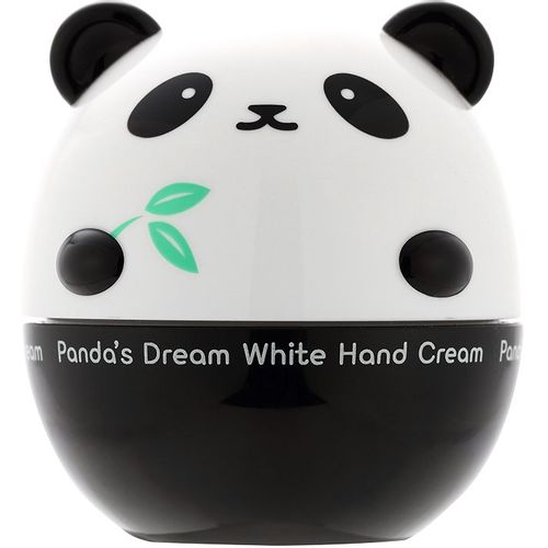 TONYMOLY Panda S Dream White Hand Cream slika 1