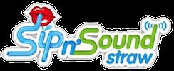 Sip n' Sound logo