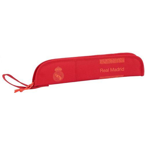 Real Madrid Red flute holder slika 2