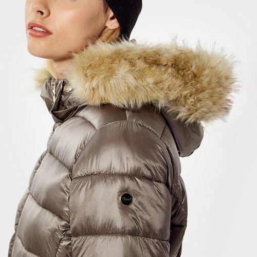 Ženska jakna Kaporal Libby  slika 5