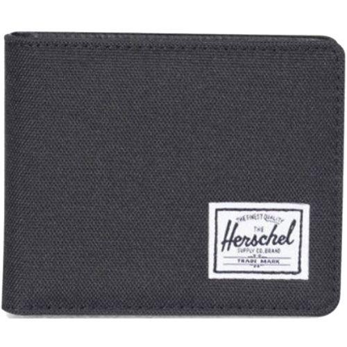 Herschel hank wallet 10368-00001 slika 1