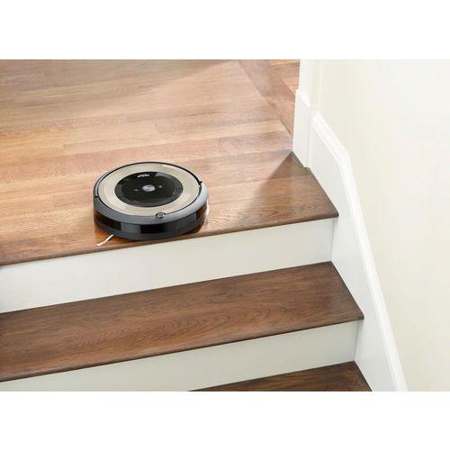 iRobot robotski usisavač Roomba e5154 slika 6