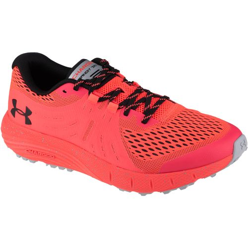 Under armour charged bandit trail 3021951-600 slika 1