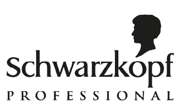 Schwarzkopf Professional logo