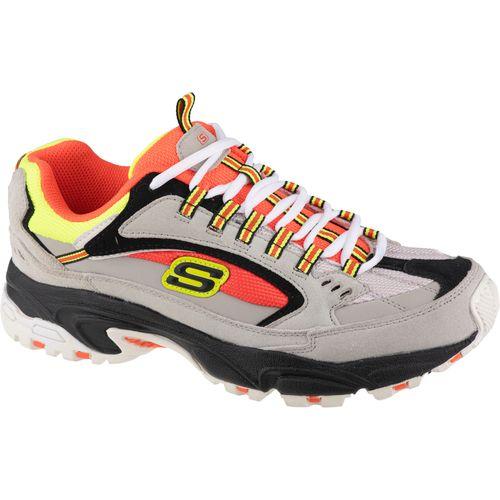 Skechers stamina-cutback 51286-gyor slika 1