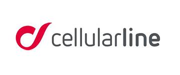 Cellular Line logo