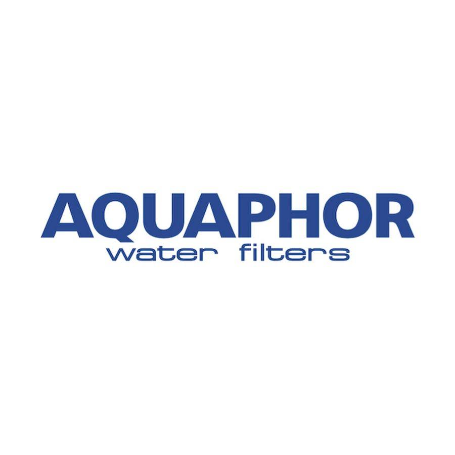 Aquaphor logo