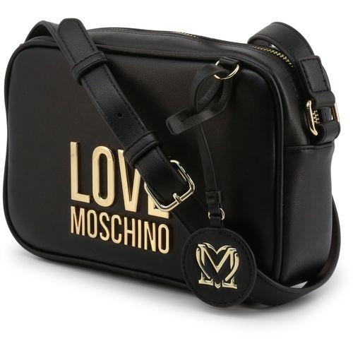 Love Moschino JC4107PP1CLJ0 00A slika 2