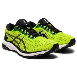 Asics GT-1000 9 muške tenisice za trčanje 1011a770-300
