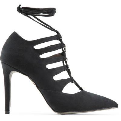Made in Italy  Fall/Winter  Black  Black  Women  Pumps & Heels