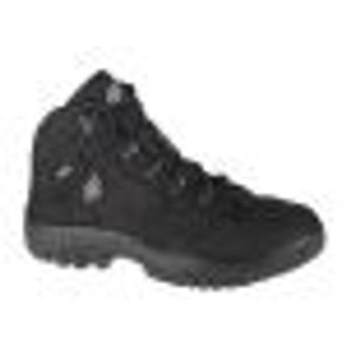 4f men's trek muške čizme za planinarenje h4z21-obmh251-21s slika 7