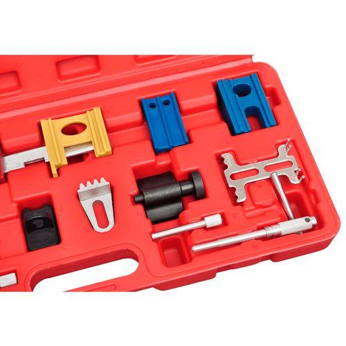Set alata za podešavanje motora, 19 dijelova slika 19