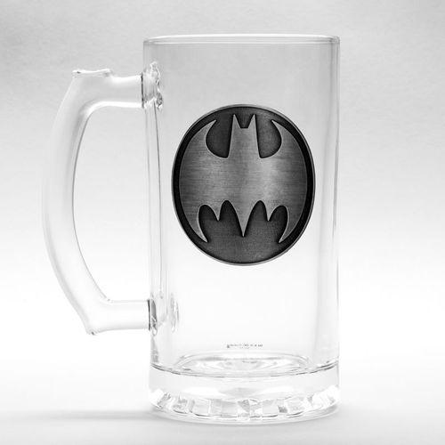 DC Comics Batman krigla slika 2
