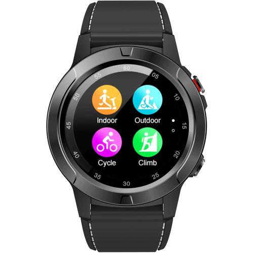 OQ Active - GPS sportski sat slika 5