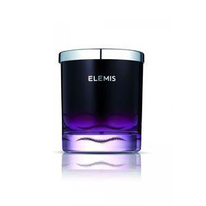 Elemis Calm Candle- Eliksir svijeće
