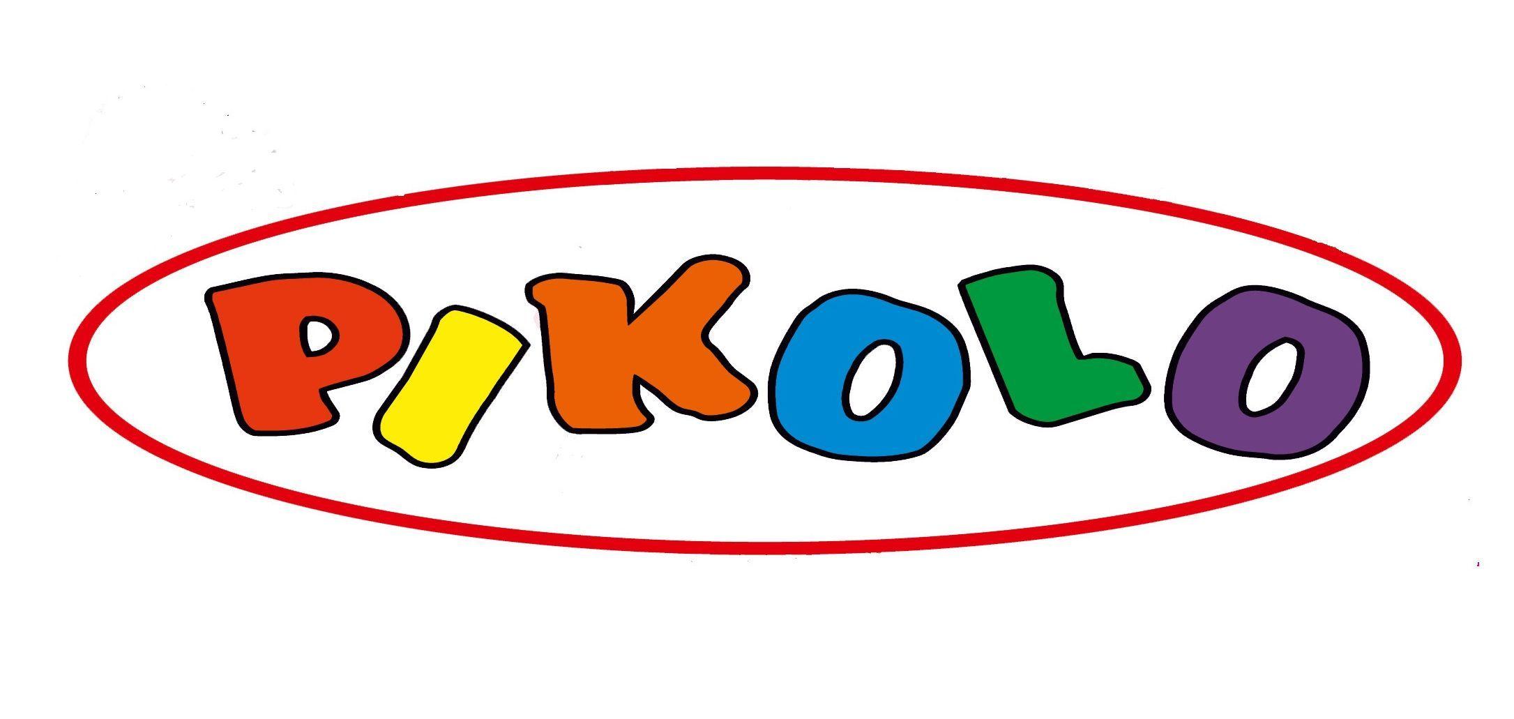 Pikolo logo