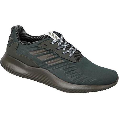 Adidas alphabounce rc b42651 slika 1