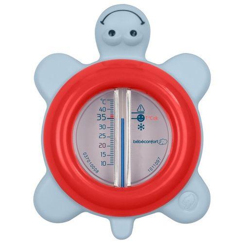 Bebe Confort Set za higijenu - Navy Red slika 3