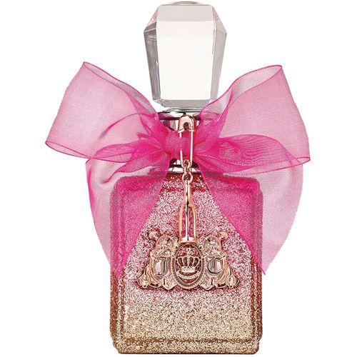 Juicy Couture Viva La Juicy Rose EDP 100 ml  slika 1