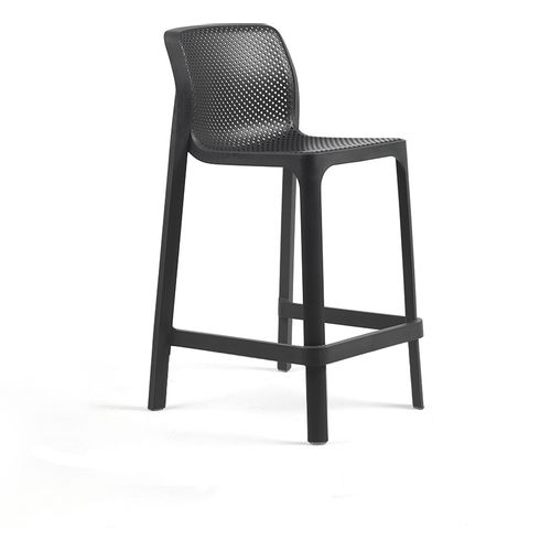 Dizajnerske barske stolice — GALIOTTO N • 2 kom. slika 10