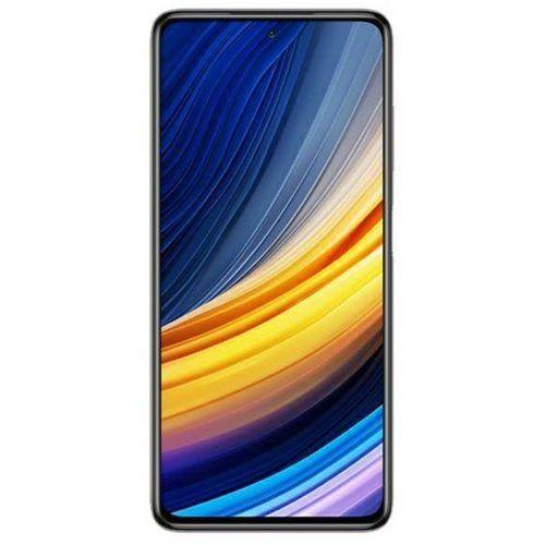 Xiaomi Poco X3 PRO, Metal Bronze 8+256GB slika 2