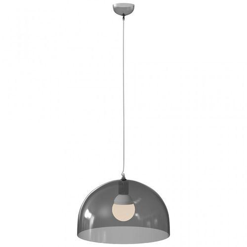 Dizajnerska lampa — MAKROLON slika 20