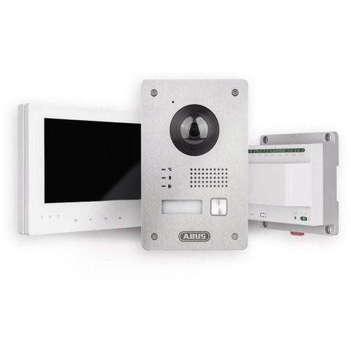 ABUS TVHS10100 Video portafon za vrata LAN slika 1