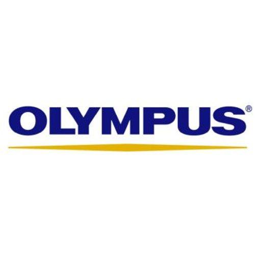 Dodaci za olympus cx31rbsfa-1-7 komplet mikroskopa slika 2