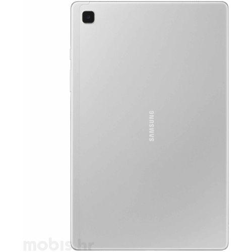 Samsung Galaxy TAB A7 WIFI 3/32GB  Srebrni slika 2