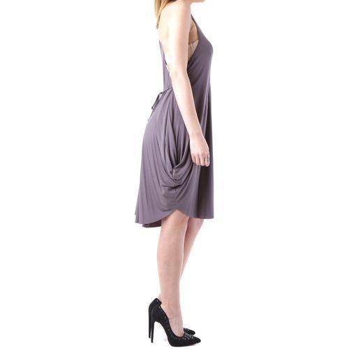 Fornarina odijelo žene slika 3