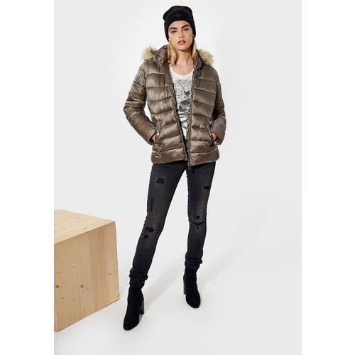 Ženska jakna Kaporal Libby  slika 8
