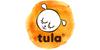 Baby Tula web shop / Hrvatska