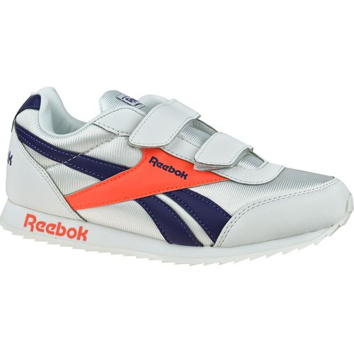 Reebok royal cl jog 2.0 jr ef3718 slika 1