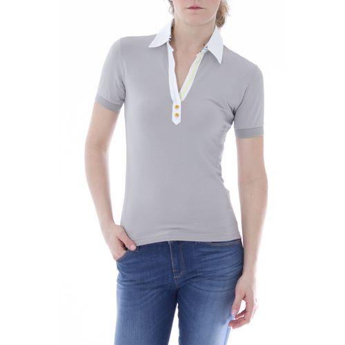 Refrigiwear polo majica žene slika 1