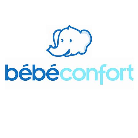 Bebe Confort logo