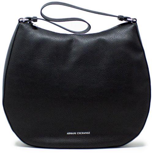Armani exchange torba žene slika 1