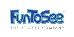 FunToSee logo