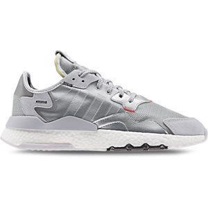 Muške tenisice Adidas