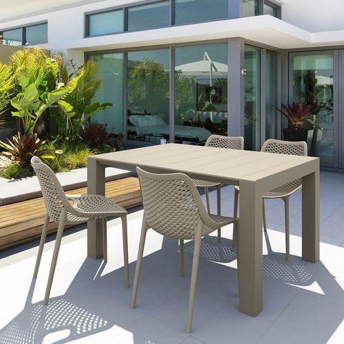 Dizajnerska stolica — GRID slika 7
