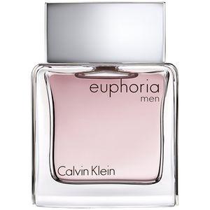 Muški parfem Calvin Klein Euphoria EDT 100ml
