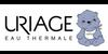 URIAGE bebe logo