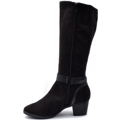 Piccadilly ženske čizme slika 2