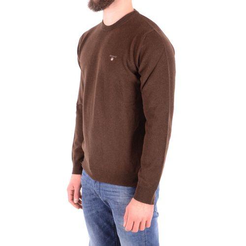 Muška majica Gant slika 3