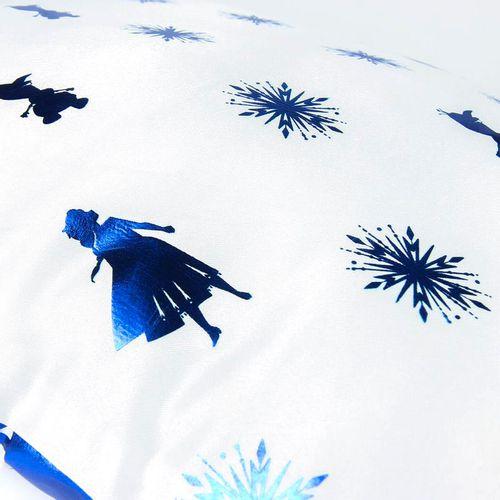 Dječji jastuk Disney Frozen sorto slika 3