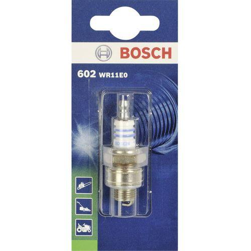 Svjećica za paljenje Bosch Zündkerze 0242215801 slika 1