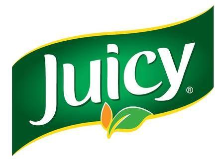 Juicy logo