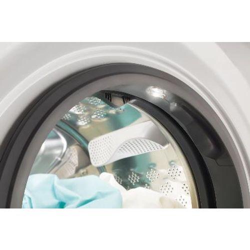Gorenje perilica rublja WP703  slika 6