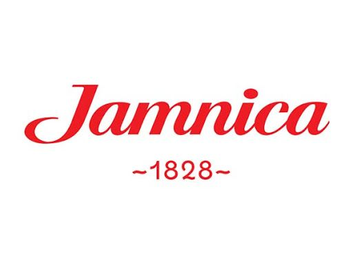 Jamnica logo