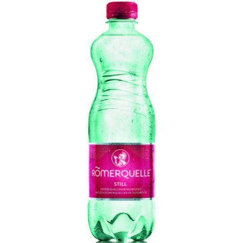 Römerquelle negazirana voda 1,5l  slika 1