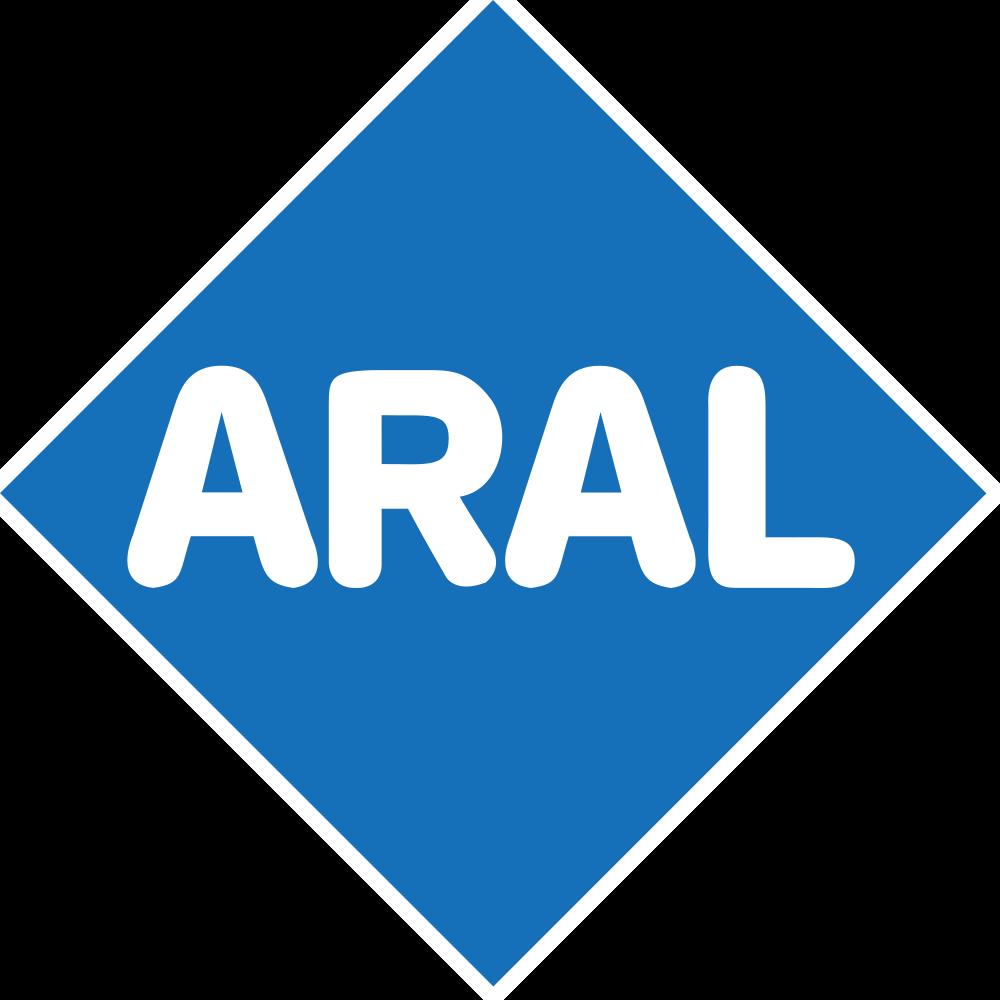 ARAL logo